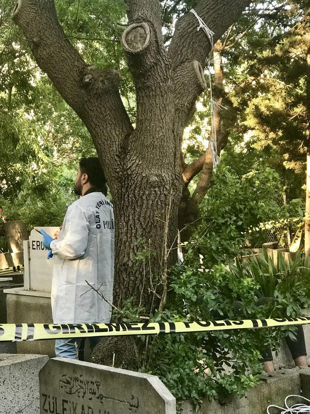 17-yasindaki-genc-mezarlikta-kendisini-asarak-intiha-etti_4695_dhaphoto1