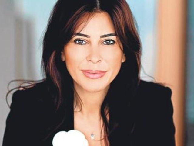 Kadın Olmak Güç İster: İşte Türkiye'nin En Başarılı Kadınları