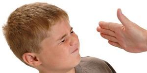 Çocuğunuza Tokat Atmanın 3 Büyük Psikolojik Zararı
