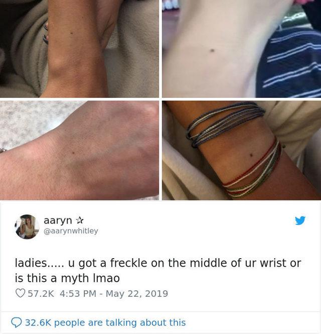 identical-freckles-wrist-women-5cef8acc5f276__700
