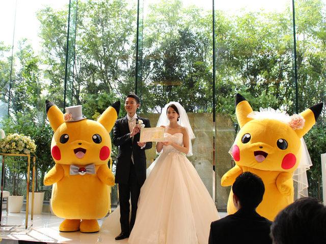 190529_tsubu_wedding_04-thumb-640xauto-54156