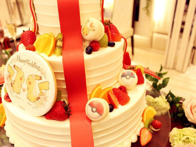 190529_tsubu_wedding_17-thumb-640xauto-54195-1