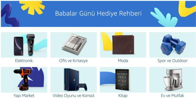 Babalar_Günü_Hediye_Rehberi_Amazon.com.tr