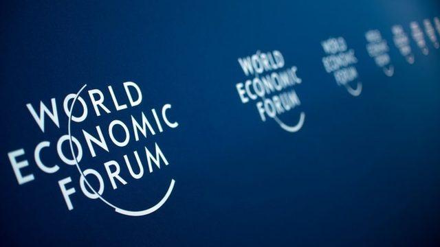 Bazıları, Bilderberg Grubu'nun Dünya Ekonomik Forumu'ndan daha etkili olduğunu düşünüyor.