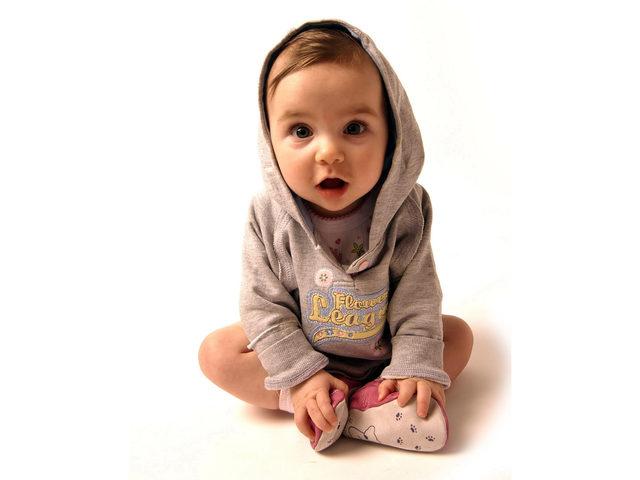 Erkek Çocuğa Hamile Kalmanın Bilimsel Yolları Varmış!
