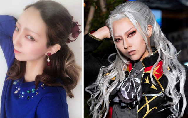 before-after-cosplay-japan-12-5cfa26f0bc2aa__700