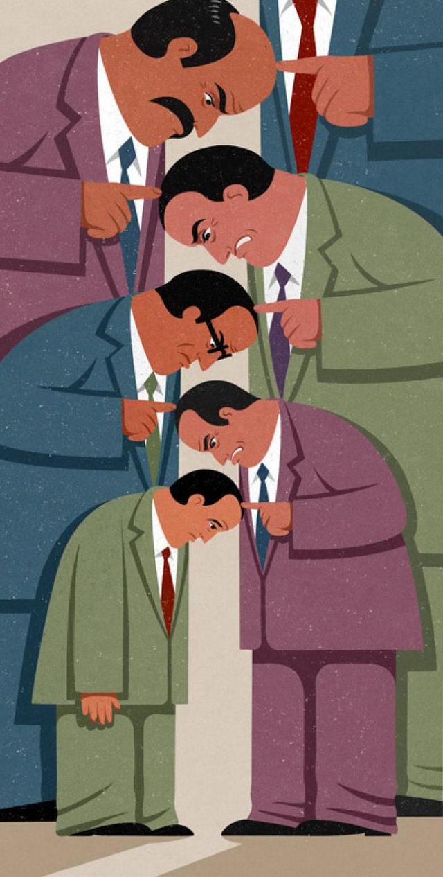 insanligin-gormek-istemedigimiz-cirkin-yuzunu-gosteren-25-illustrasyon-4
