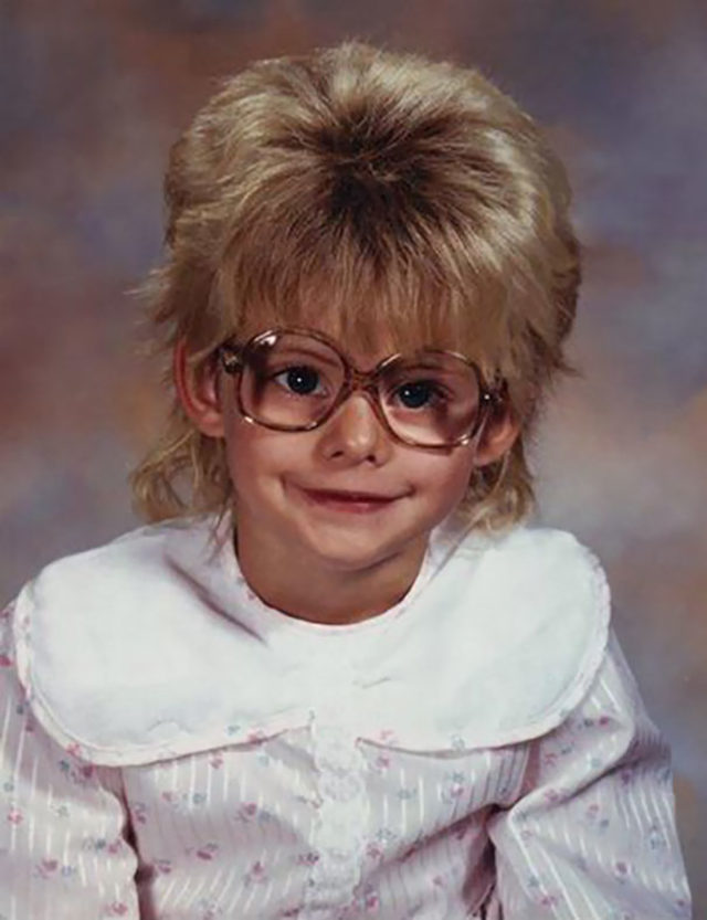 funny-embarrassing-childhood-photos-kids-looking-older-60-59cba50a59c60__605
