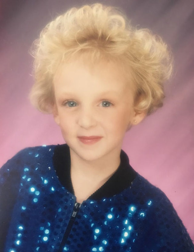 funny-embarrassing-childhood-photos-kids-looking-older-63-5cf6562fb2ae8__605