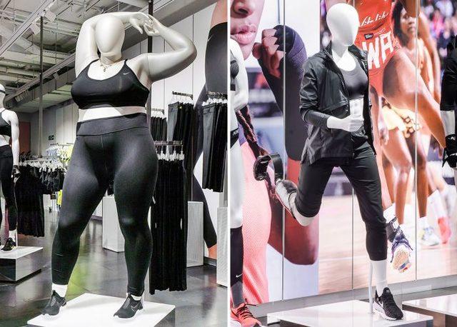 Nike_Bigumigu