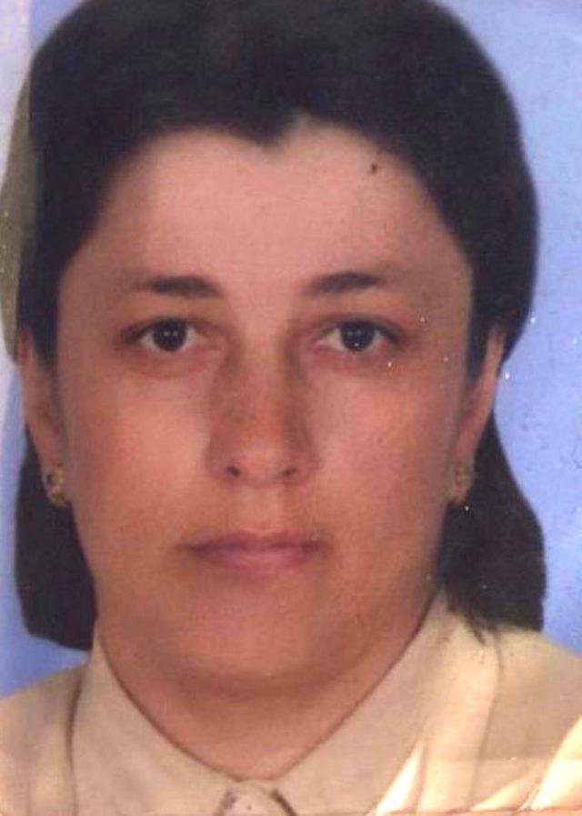 Eşini kargo şubesinde tuzak kurarak öldüren koca: Pişmanım