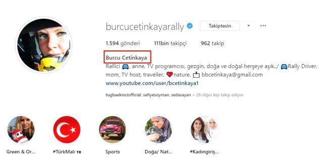rallici-burcu-cetinkaya-instagram-hesabindan-12135618_2902_m
