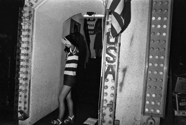 tokyo-1970s-photography-greg-girard-5d009bd35d2d6__880
