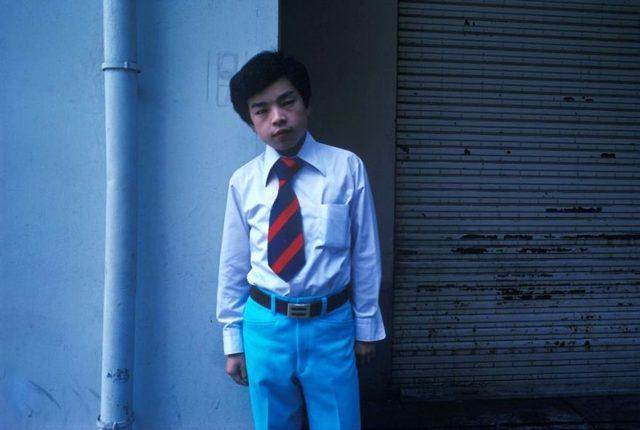 tokyo-1970s-photography-greg-girard-5d009bdf7a885__880