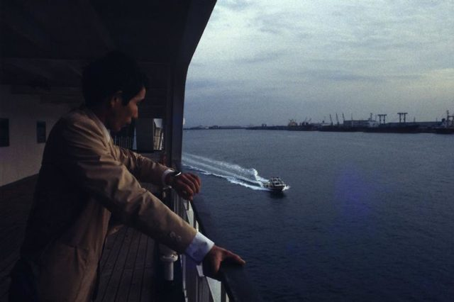 tokyo-1970s-photography-greg-girard-5d009bf75985a__880