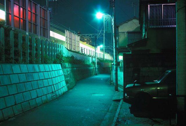 tokyo-1970s-photography-greg-girard-5d009bfd54b1f__880