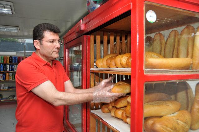 mahalle-bakkalinin-ucuz-ekmek-zaferi_4432_dhaphoto2