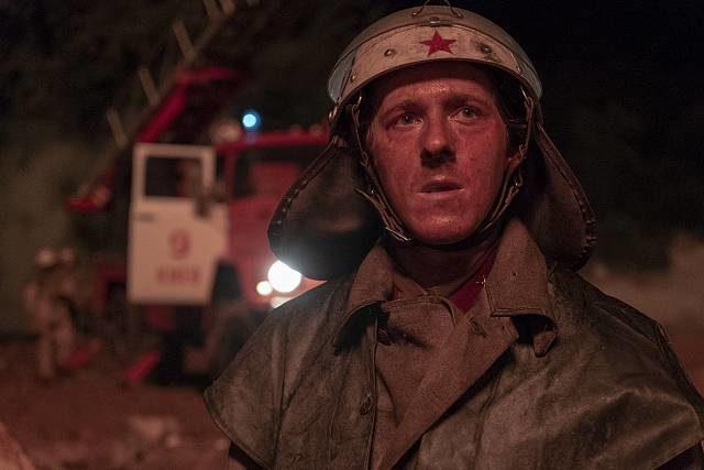 Chernobyl_B4413_334458_019