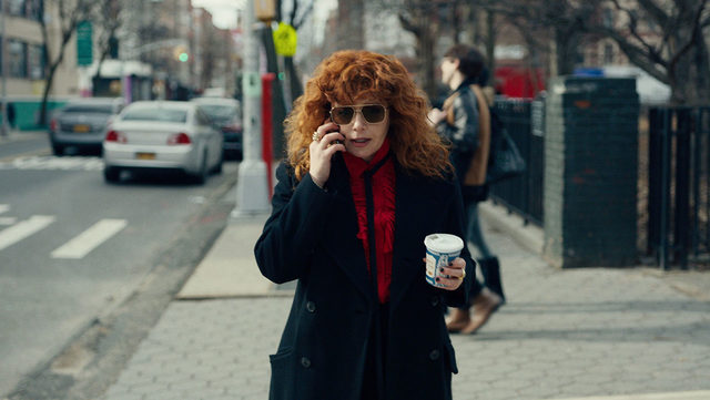 russian_doll_s01_still_2