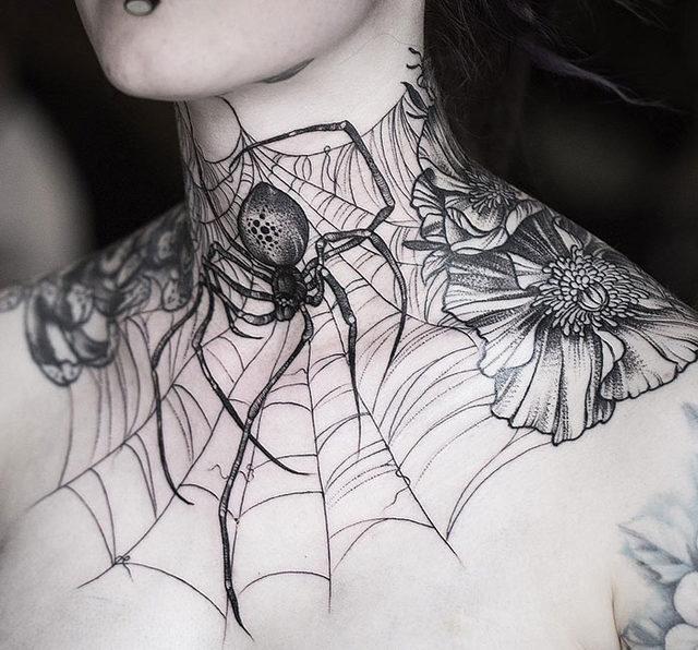 neck-tattoo-designs-12-5cf77dde8d216__700