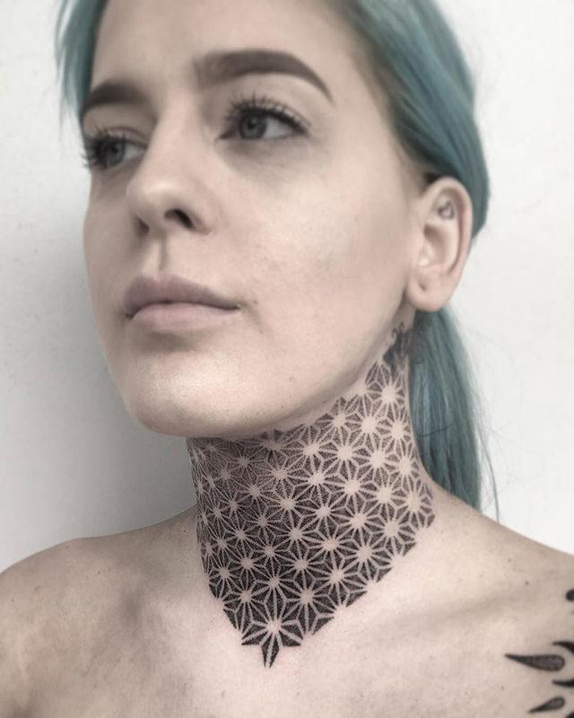 neck-tattoo-designs-100-5cf7a9619067d__700