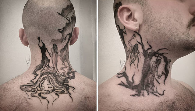 neck-tattoo-designs-104-5cf7aa38b1a2d__700