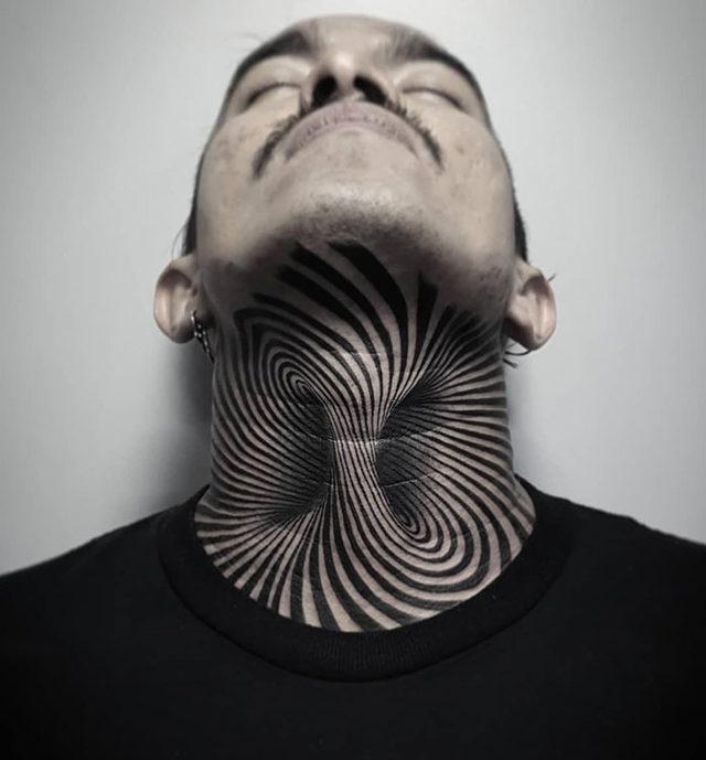 neck-tattoo-designs-109-5cf7b463a7bed__700