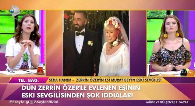 bomba-iddia-zerrin-ozer-in-dun-aksam-evlendigi-12151985_4057_m