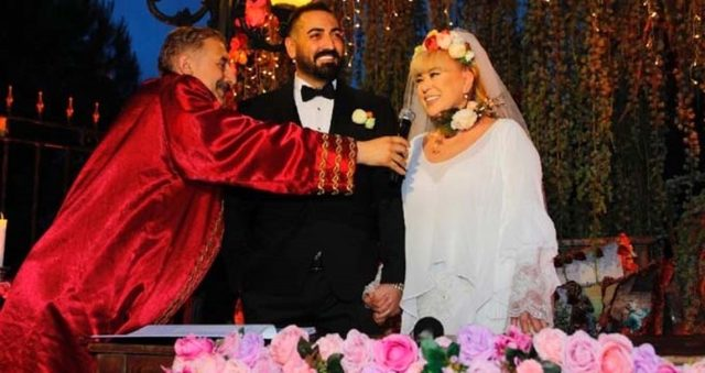 bomba-iddia-zerrin-ozer-in-dun-aksam-evlendigi-12151985_9899_amp