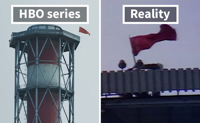 side-by-side-comparison-hbo-chernobyl-with-actual-footage-1-5d024299b97a3__700