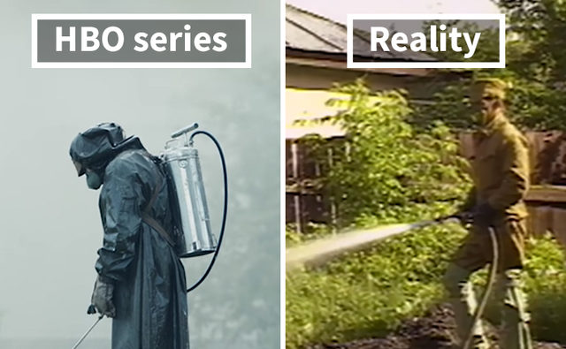 side-by-side-comparison-hbo-chernobyl-with-actual-footage-2-5d0242ba6a938__700
