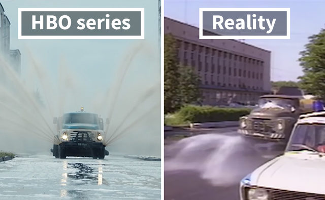 side-by-side-comparison-hbo-chernobyl-with-actual-footage-3-5d0242d8a5177__700