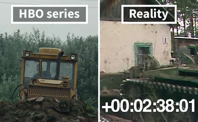 side-by-side-comparison-hbo-chernobyl-with-actual-footage-4-5d0242f23452a__700