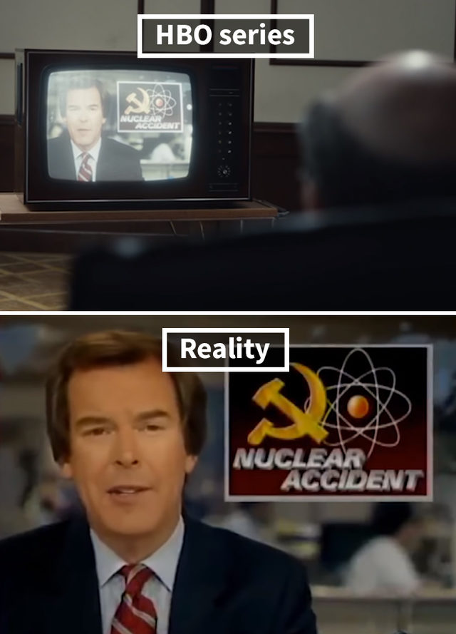 side-by-side-comparison-hbo-chernobyl-with-actual-footage-7-5d0243390d796__700