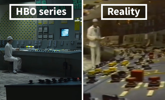 side-by-side-comparison-hbo-chernobyl-with-actual-footage-8-5d024356d154f__700