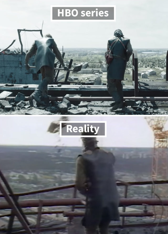 side-by-side-comparison-hbo-chernobyl-with-actual-footage-9-5d024370dfedf__700