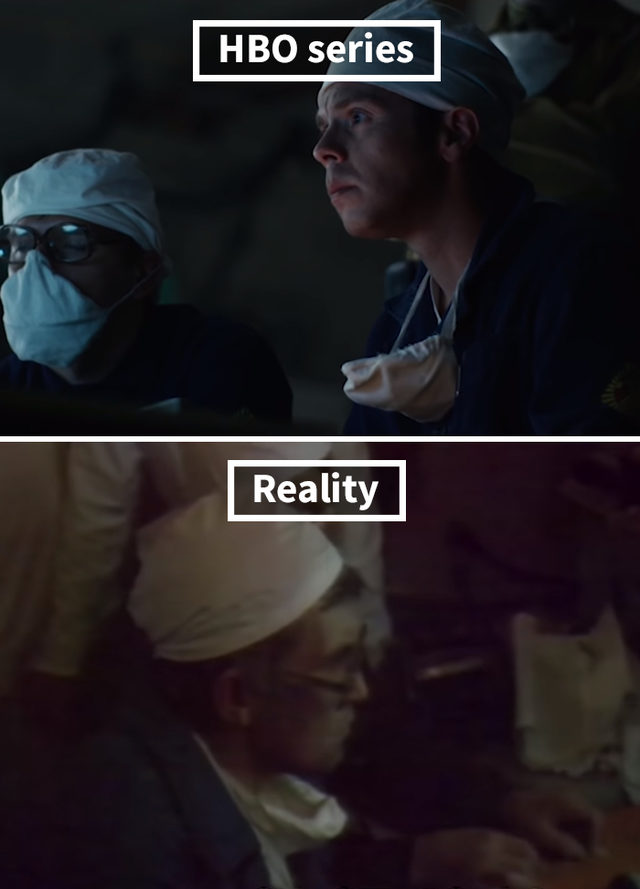 side-by-side-comparison-hbo-chernobyl-with-actual-footage-10-5d0243d370e0e__700