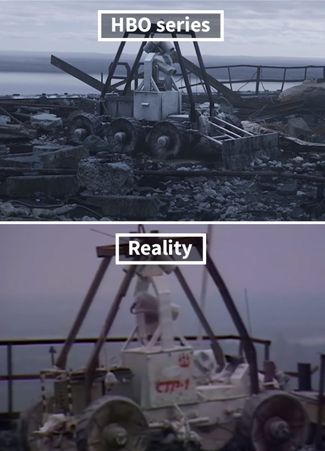 side-by-side-comparison-hbo-chernobyl-with-actual-footage-11-5d0243f638367__700