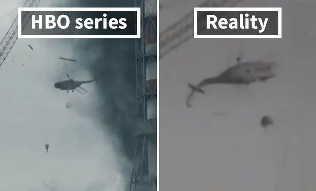 side-by-side-comparison-hbo-chernobyl-with-actual-footage-12-5d024413f1a5e__700