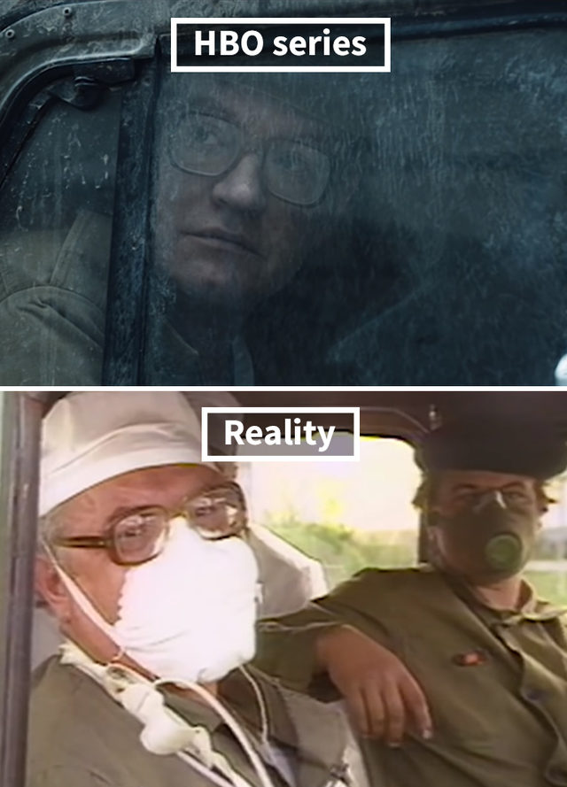 side-by-side-comparison-hbo-chernobyl-with-actual-footage-13-5d02442aef1fc__700