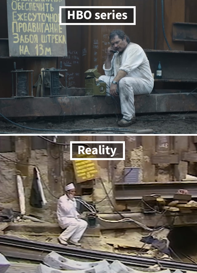 side-by-side-comparison-hbo-chernobyl-with-actual-footage-14-5d024446d3c66__700