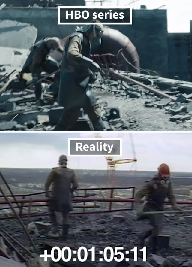 side-by-side-comparison-hbo-chernobyl-with-actual-footage-16-5d024ae61f350__700