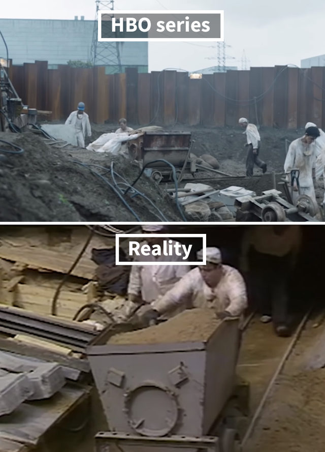 side-by-side-comparison-hbo-chernobyl-with-actual-footage-17-5d024b067926d__700