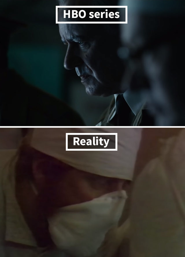 side-by-side-comparison-hbo-chernobyl-with-actual-footage-18-5d024b2136699__700
