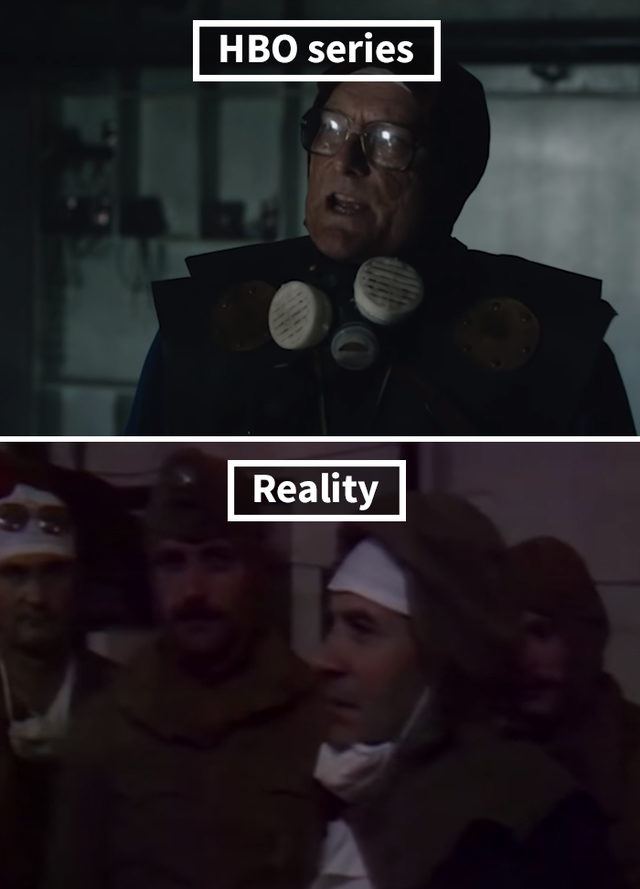 side-by-side-comparison-hbo-chernobyl-with-actual-footage-19-5d024b38df02d__700
