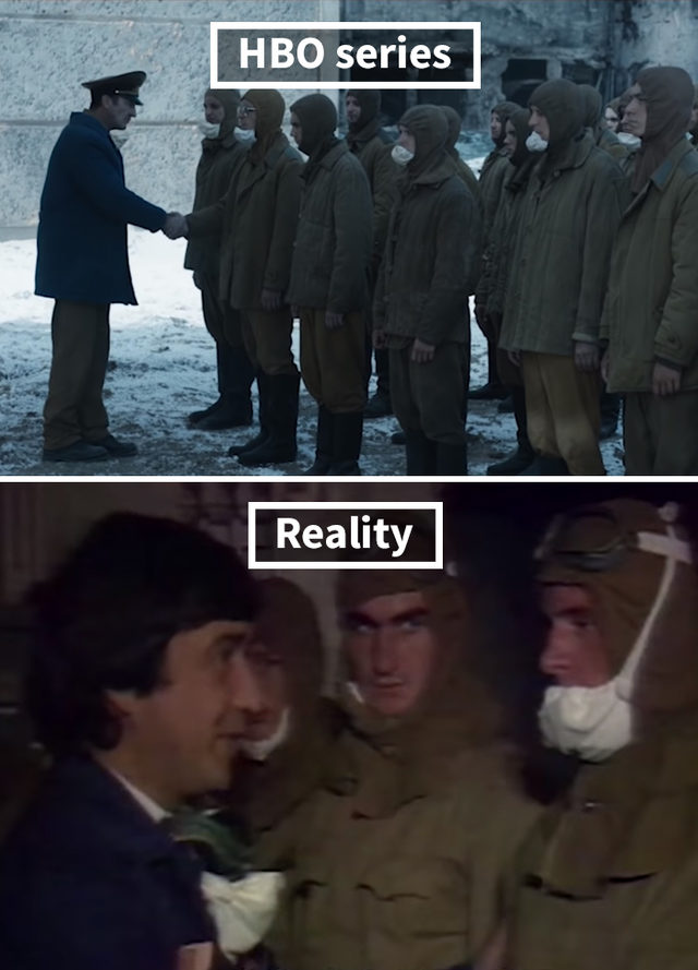 side-by-side-comparison-hbo-chernobyl-with-actual-footage-20-5d024bf7b9b66__700
