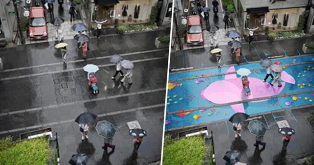 mural-fb-828x435