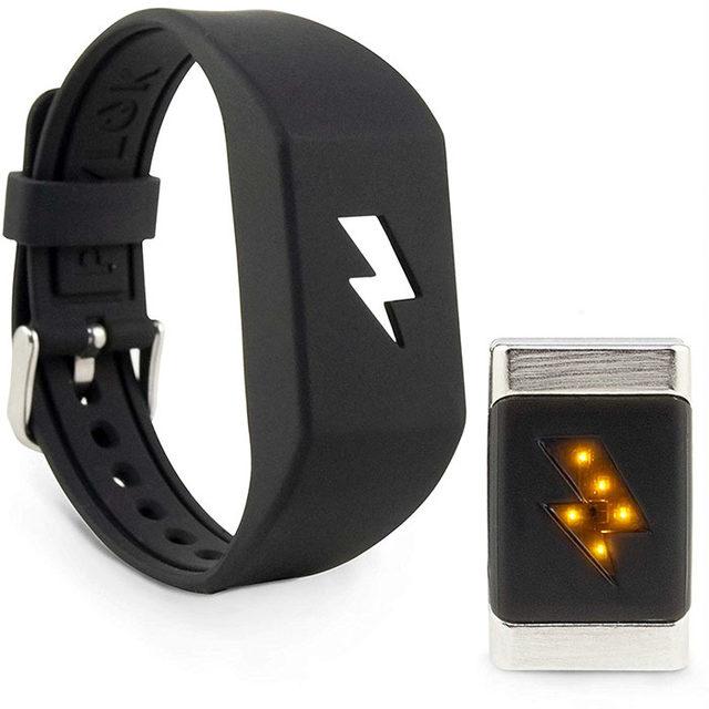 bracelet-shock-fast-food-spending-money-pavlok-4-5d073ab8a7c96__700