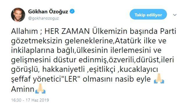 gokhan-ozoguz-istanbul-secimleri-oncesi-dua-etti-12158883_9183_m