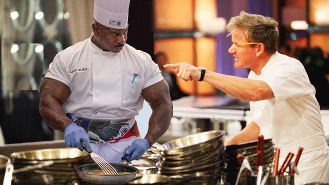 white-house-chef-andre-rush-1-5d073914aaf14__700